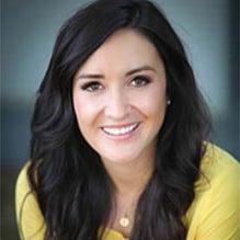 Dr. Erica Perez  Chiropractor & Owner  Perez Chiropractic & Wellness