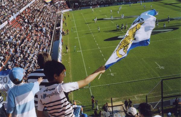 argentina_2007_17_w.jpg