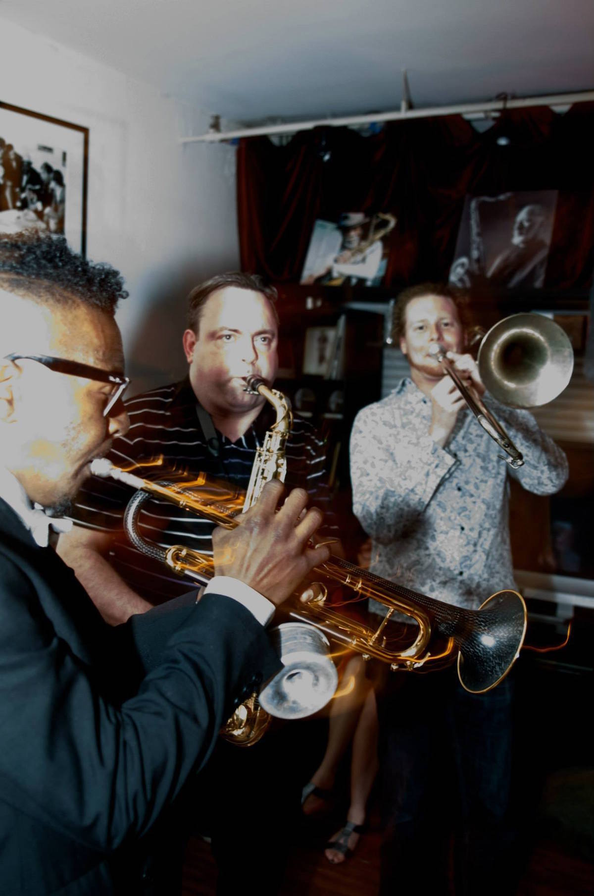 Jamming with Roy Hargrove and Scott Morin copy.jpg