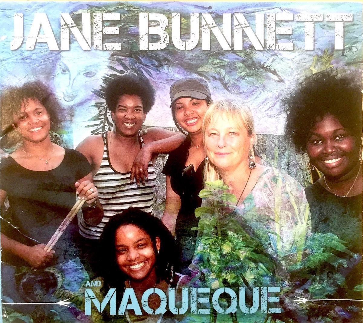 Jane-Bunnett-Maqueque_1200.jpg