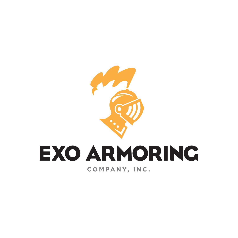 EXO Armoring Company, Inc.