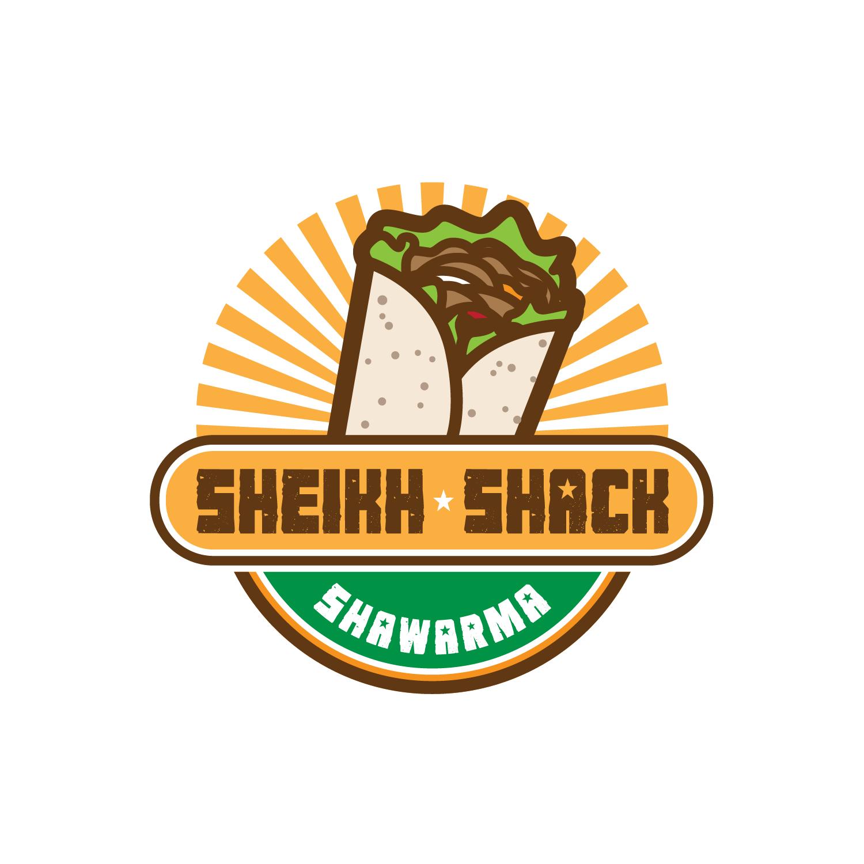 Sheikh Shack