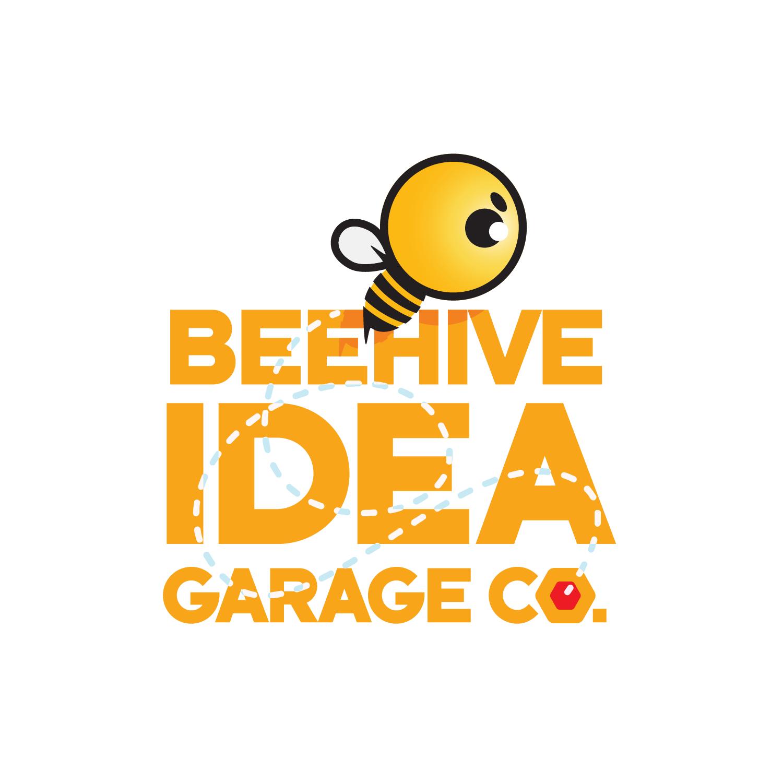 Beehive Idea Garage Company