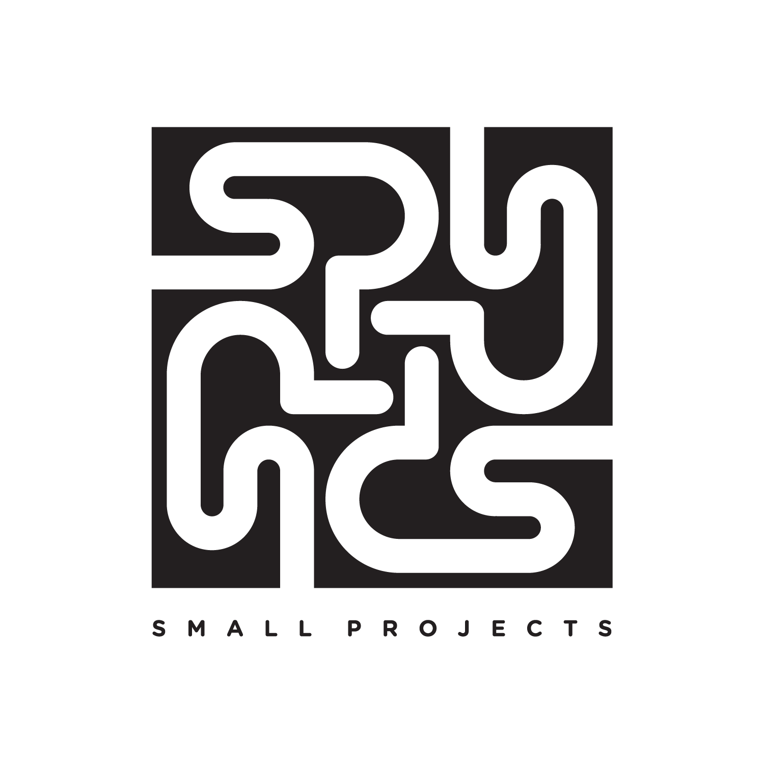 Small Projects