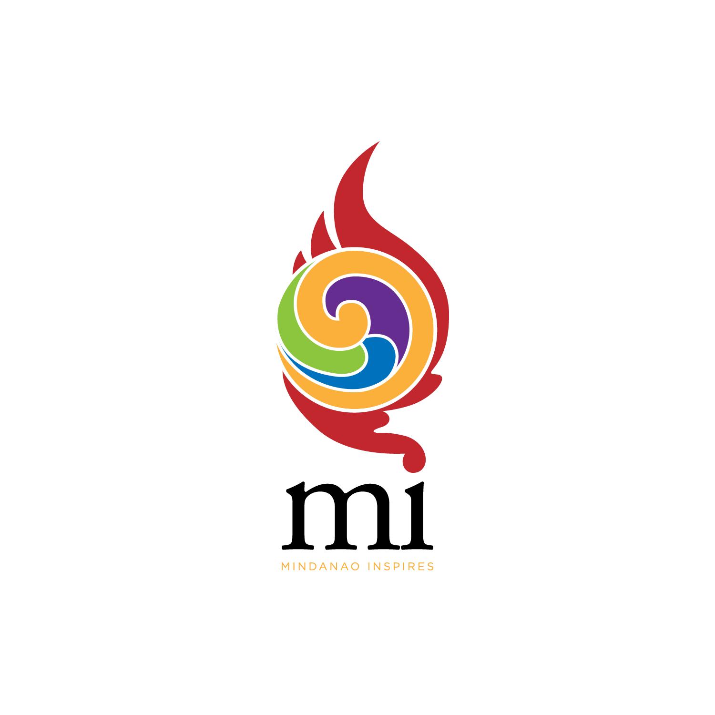Mindanao Inspires