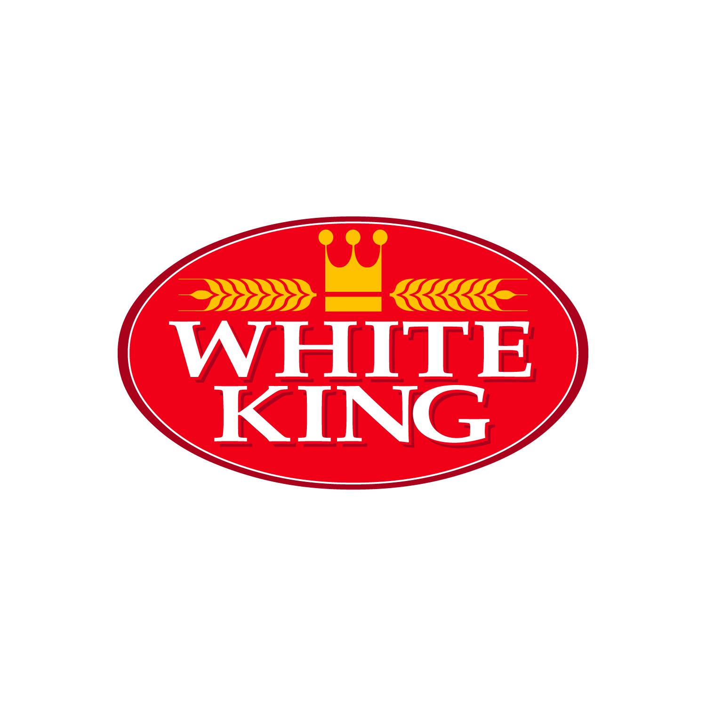 White King Flour