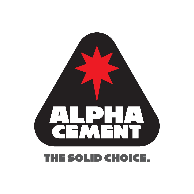 Alpha Cement