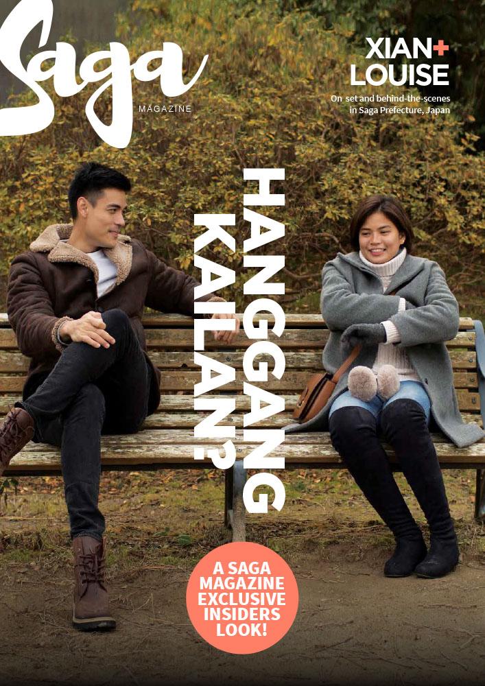 Saga Magazine - Hanggang Kailan (2019) 1.jpg