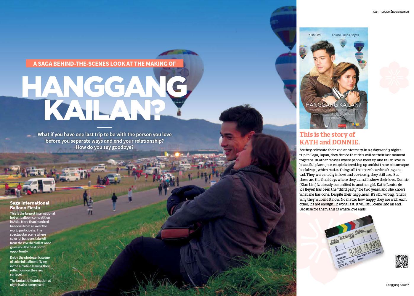 Saga Magazine - Hanggang Kailan (2019) 2.jpg