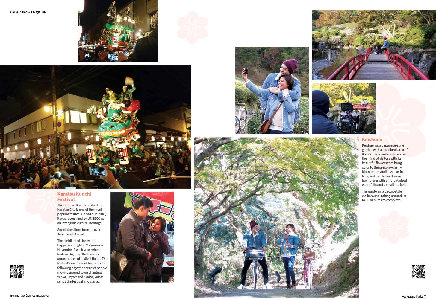 Saga Magazine - Hanggang Kailan (2019) 3.jpg