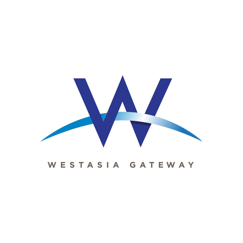 WestAsia Gateway.png