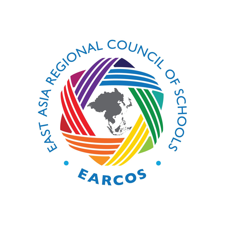 EARCOS Logo.png