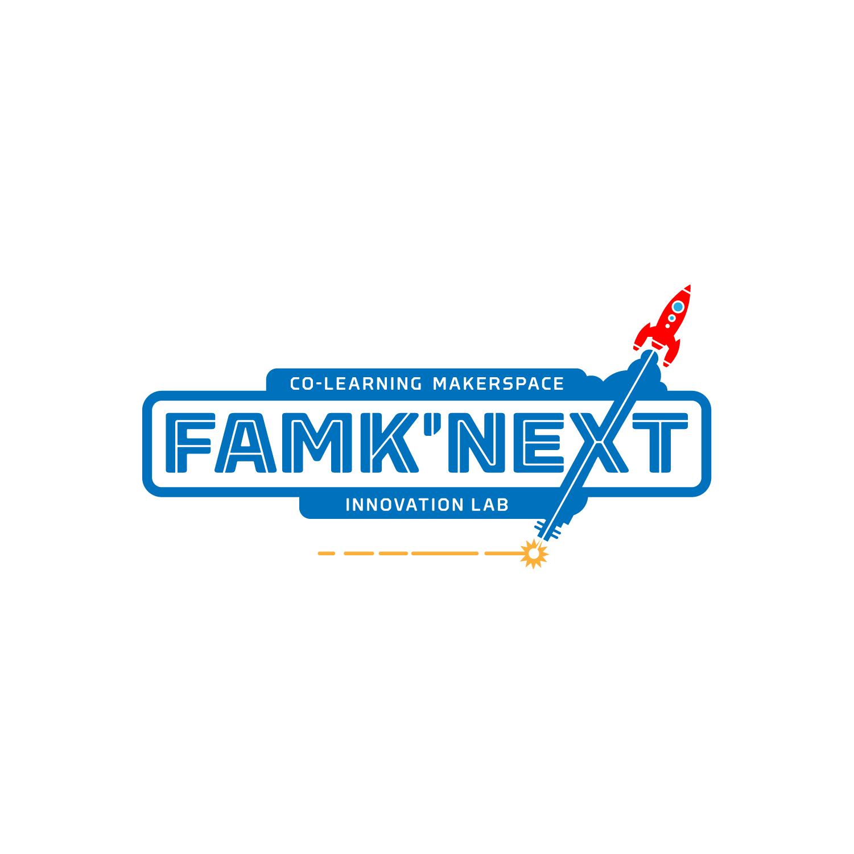 FamK'next-01.png