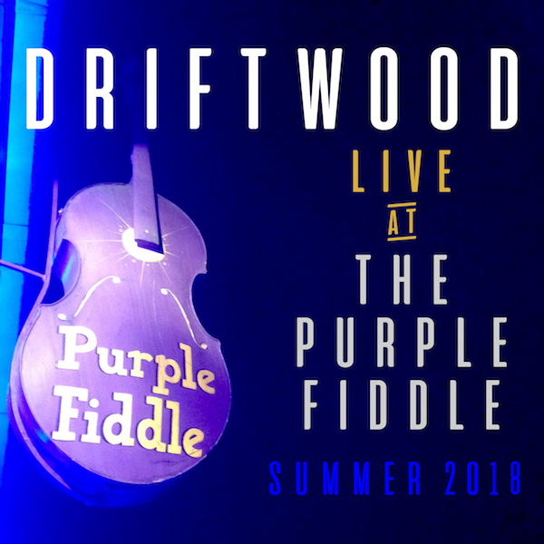 Driftwood_Purple Fiddle.jpg