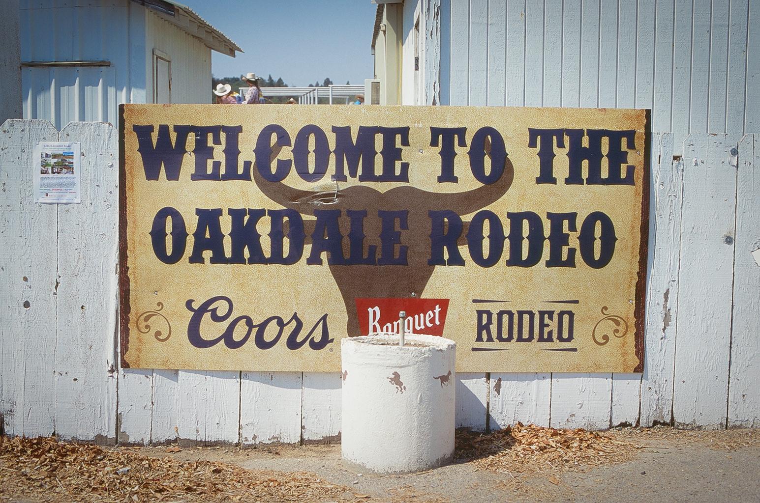 rodeo7.jpg