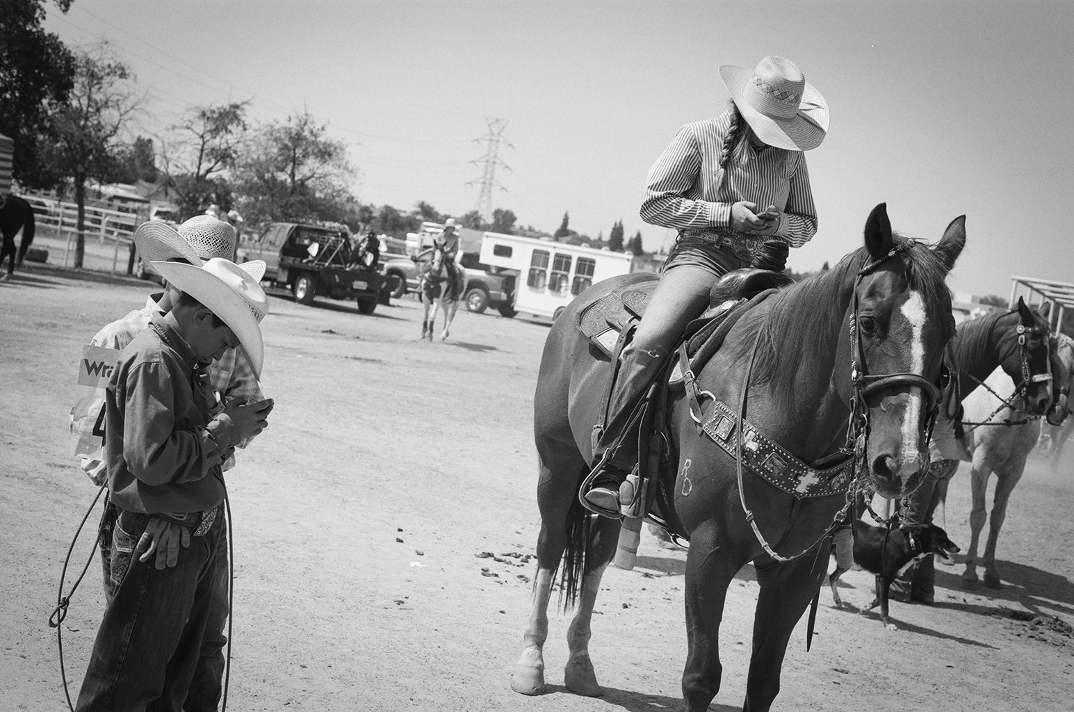 rodeo13.jpg