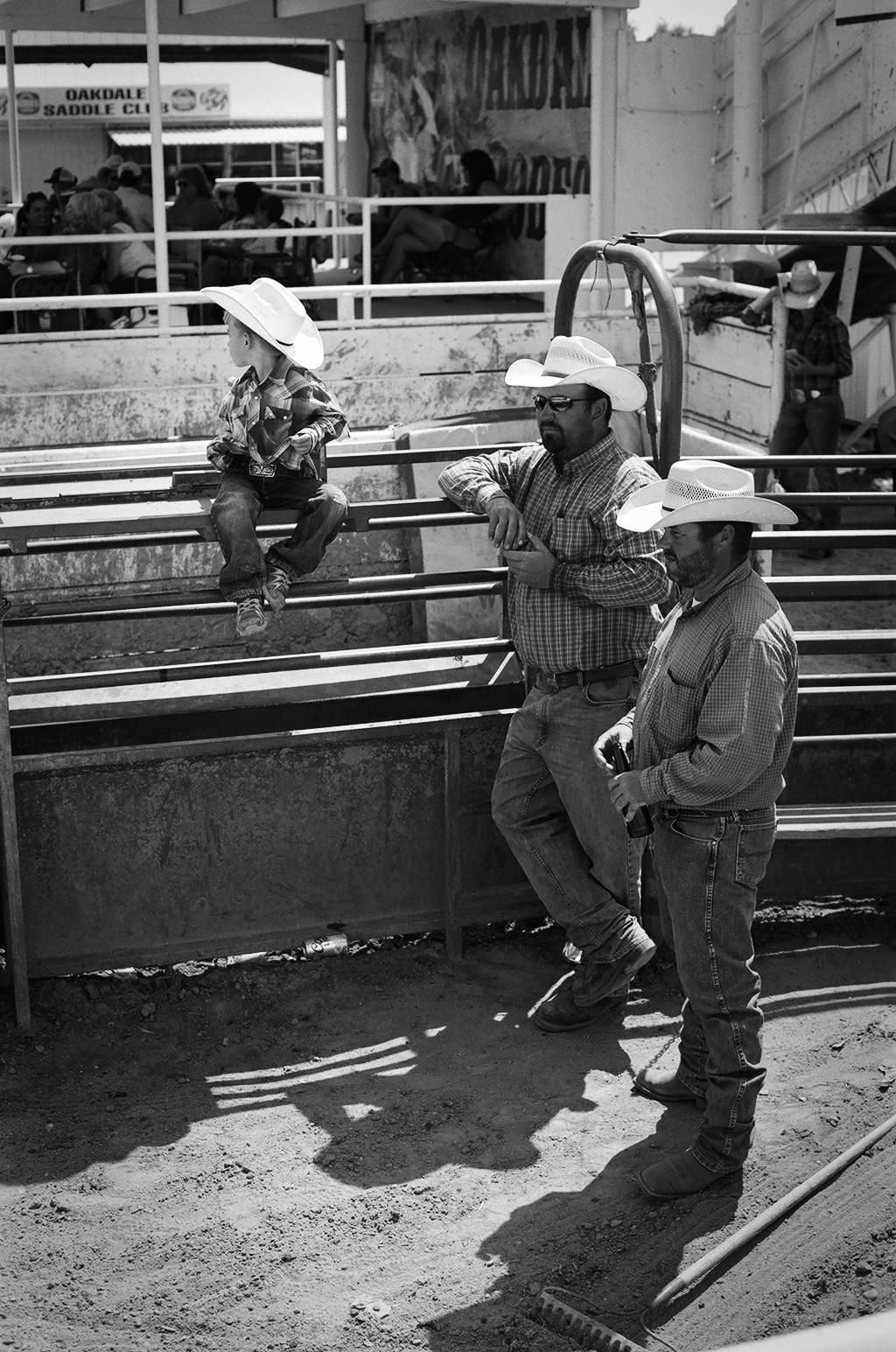rodeo18.jpg