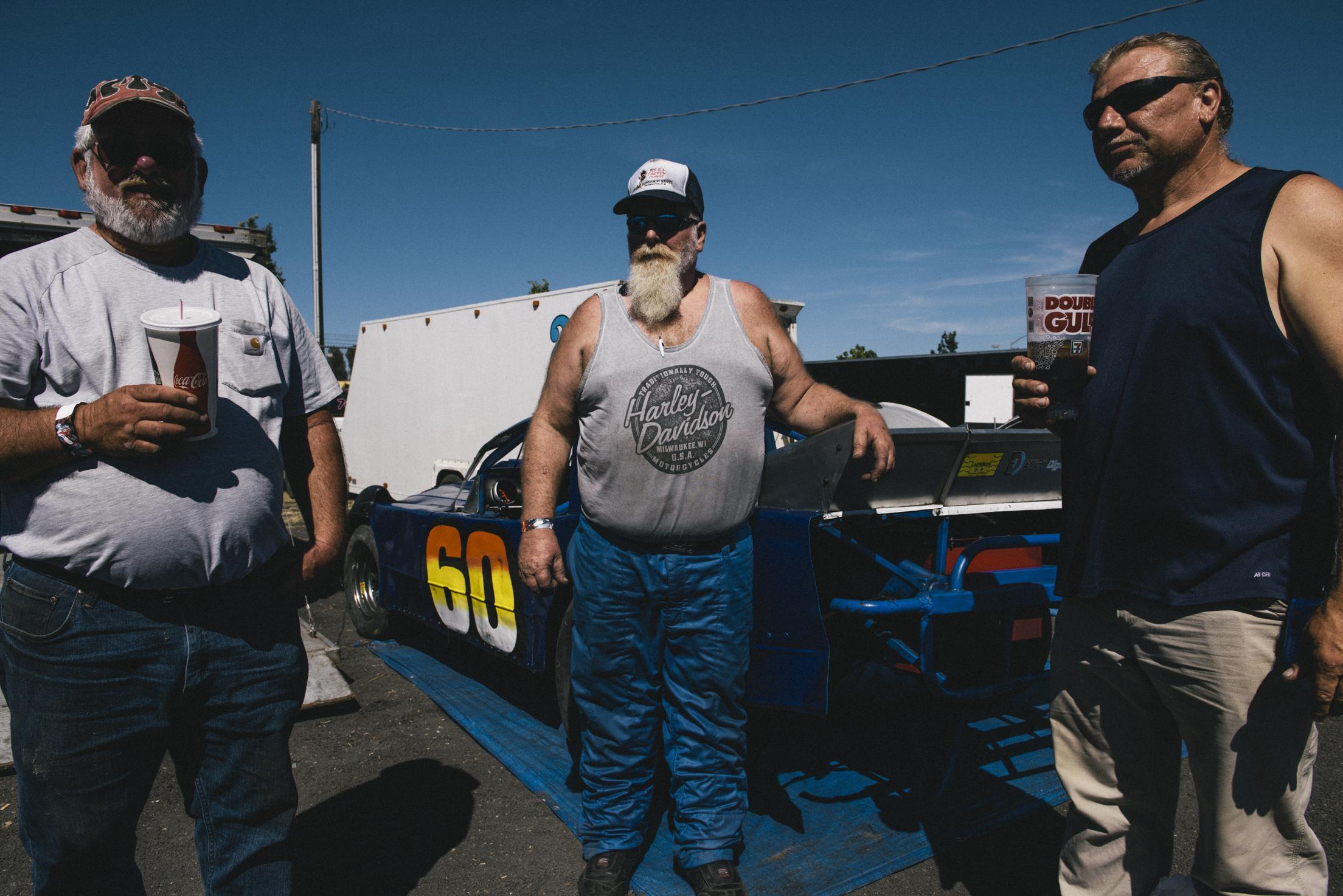 Speedway-25.jpg