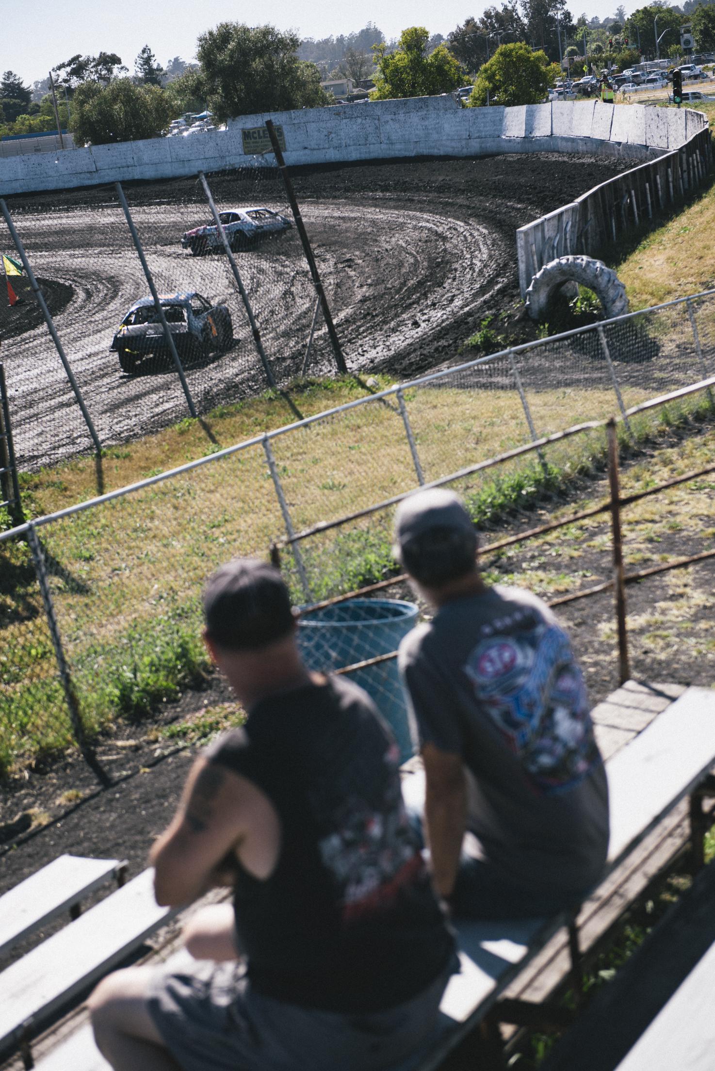 Speedway-27.jpg