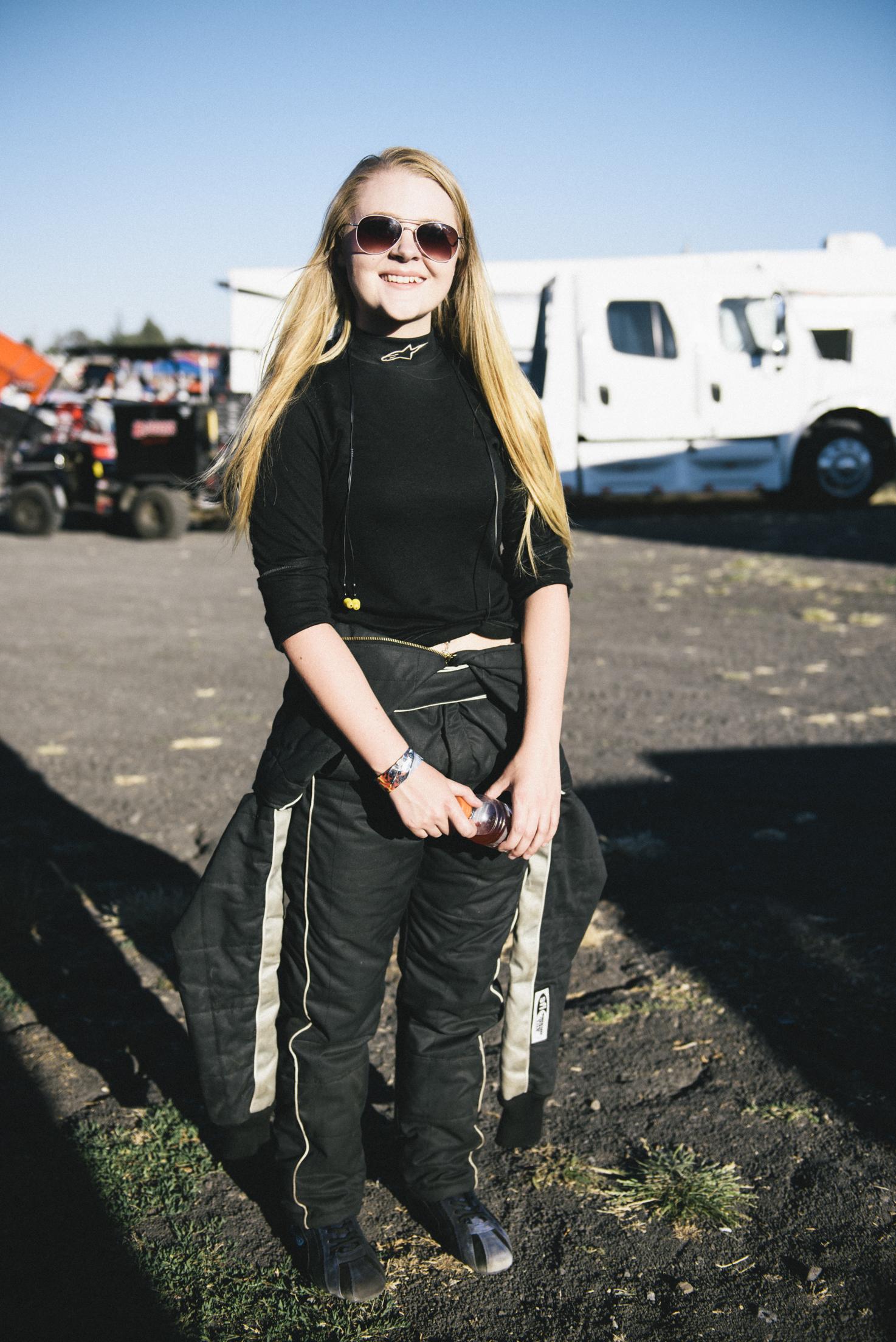 Speedway-39.jpg