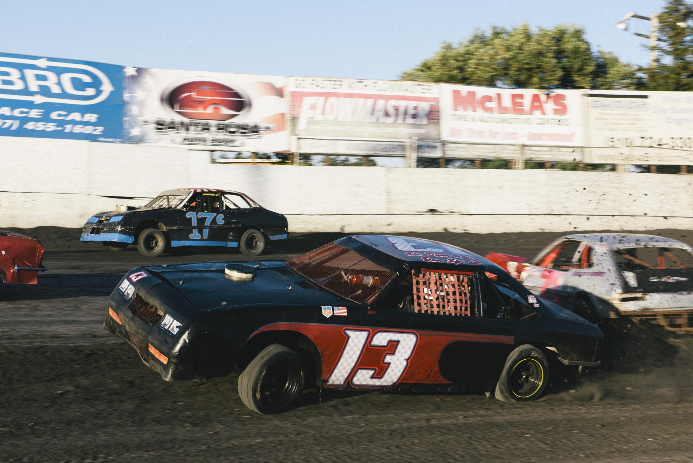 Speedway-42.jpg