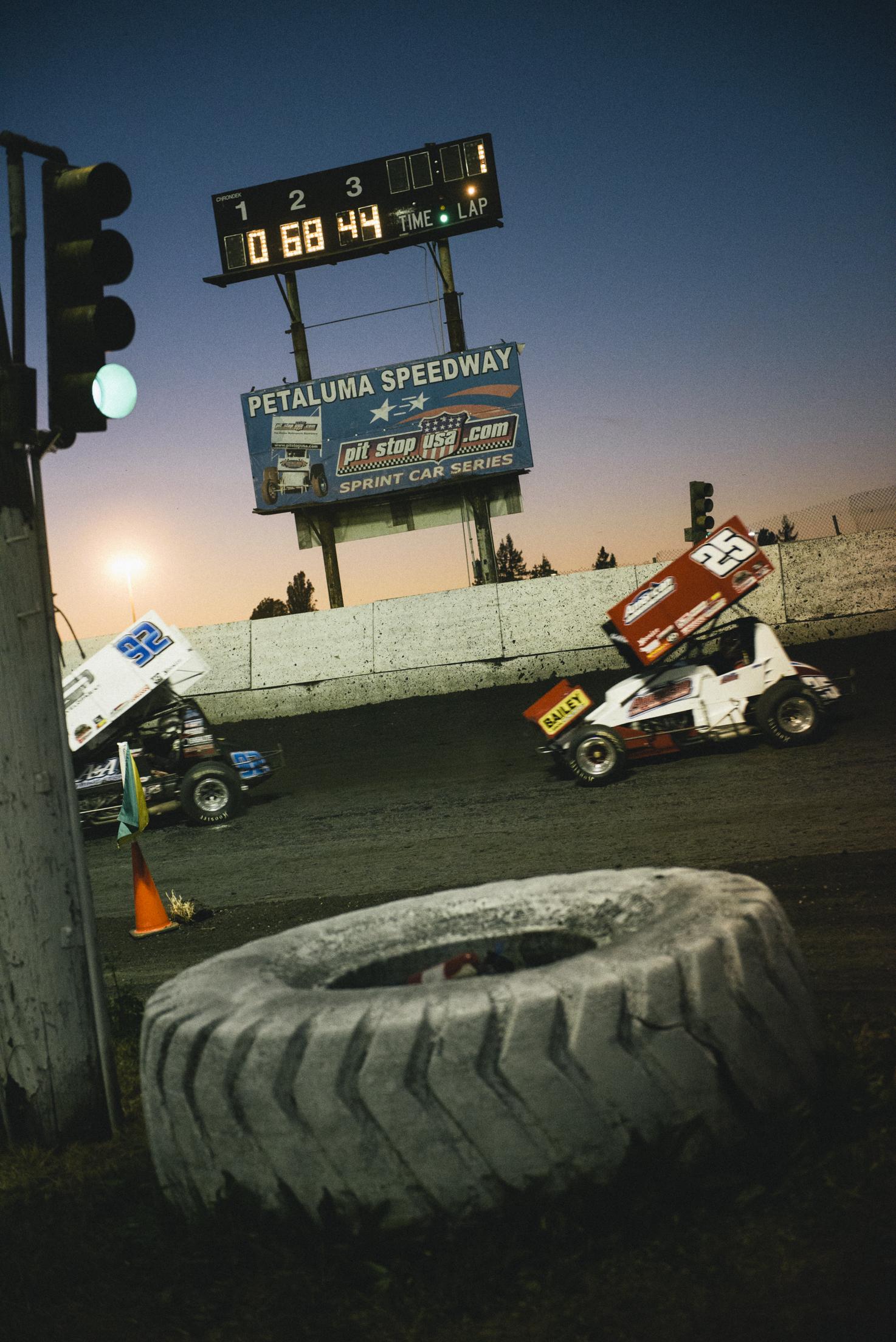 Speedway-90.jpg