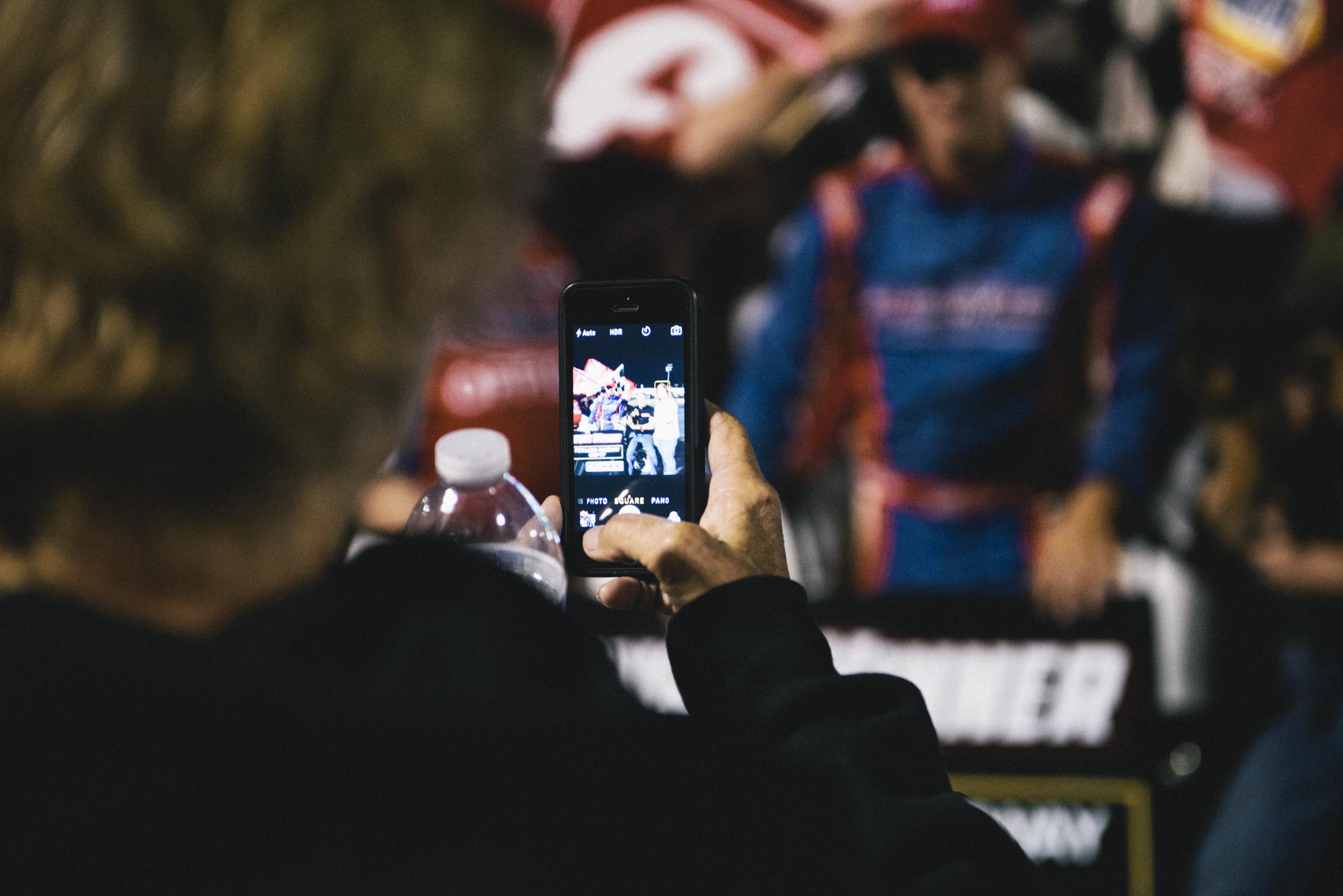 Speedway-96.jpg