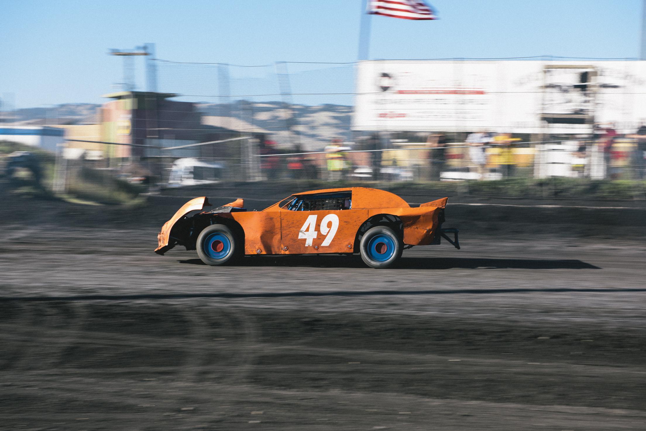 Speedway-37.jpg
