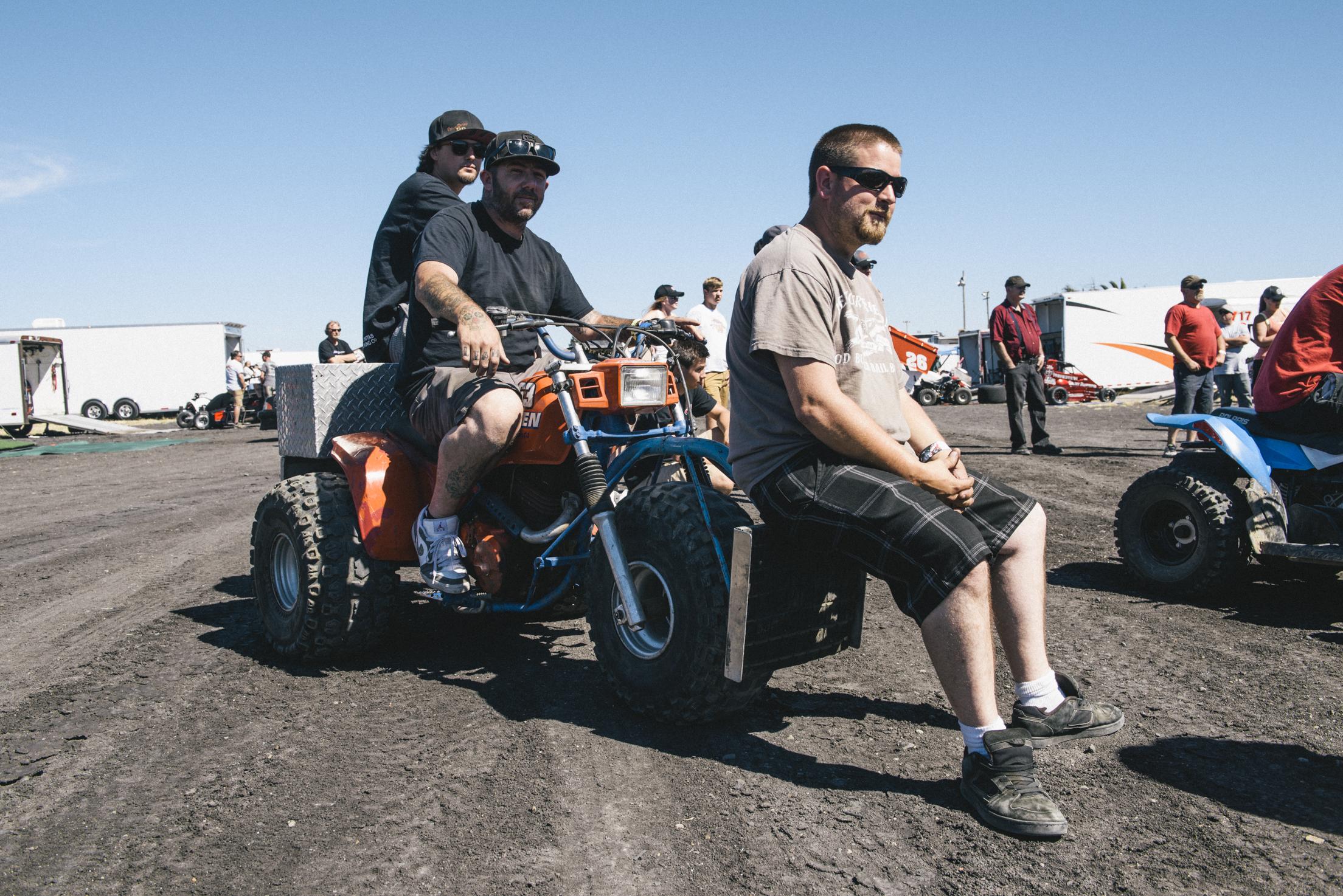 Speedway-23.jpg