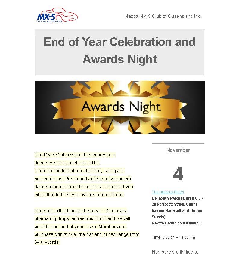 Award Night Nov 4_Page_1.jpg