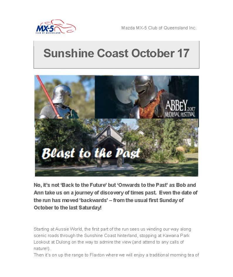 Mazda MX sunshine coast_Page_1.jpg