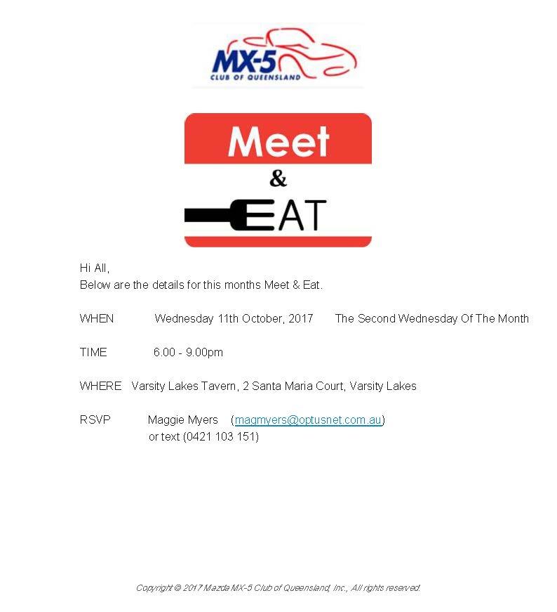 MX-5 Club Meet & Eat11-10-17.jpg