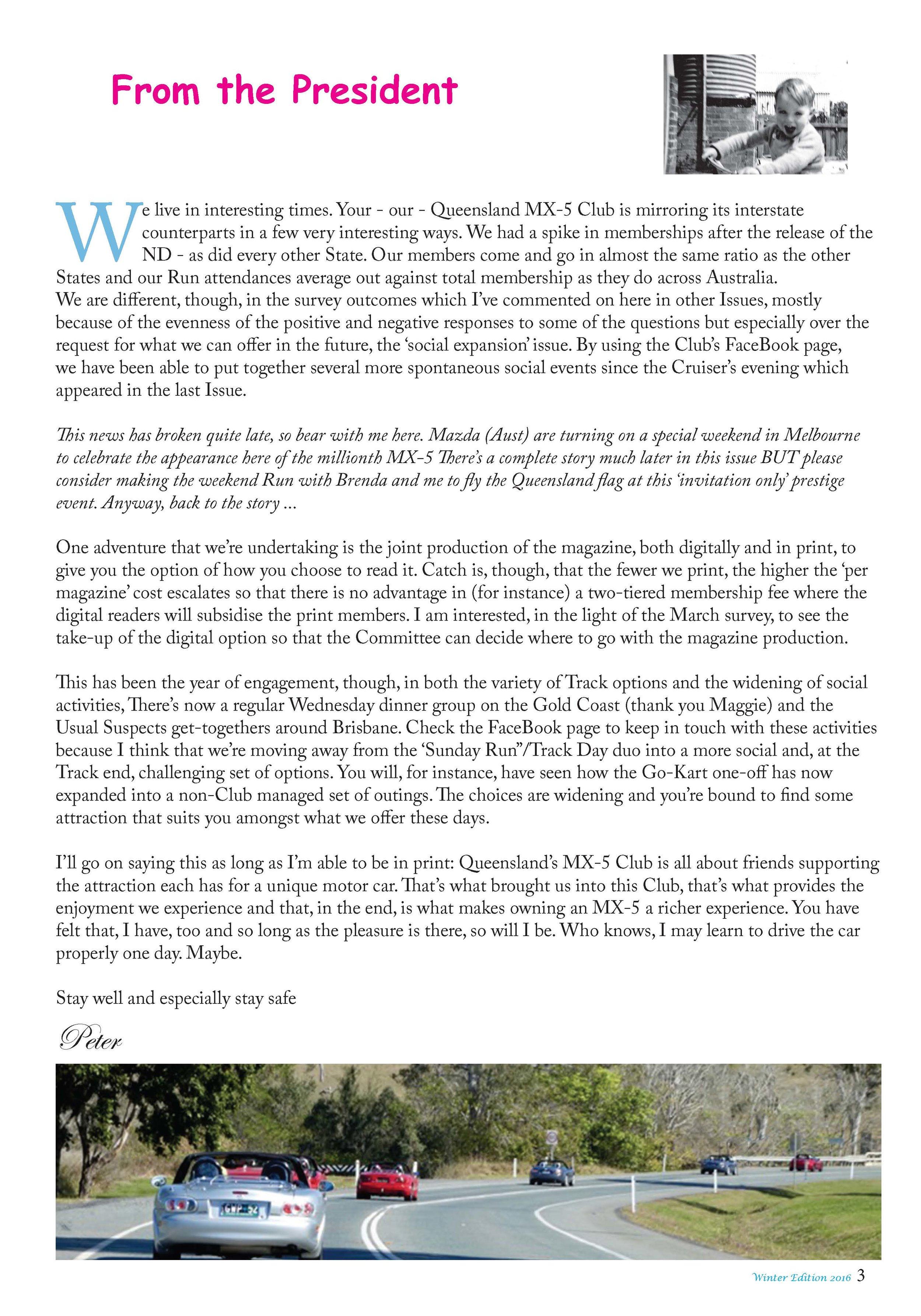 RTRWinter 2016 _Page_03.jpg