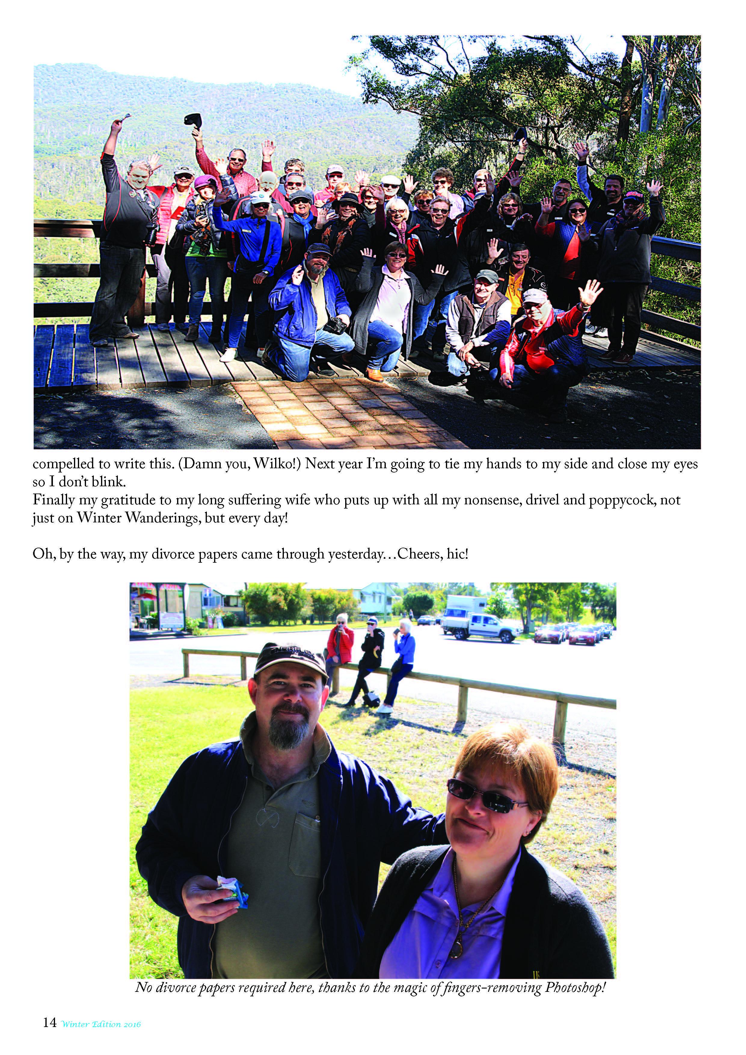 RTRWinter 2016 _Page_14.jpg