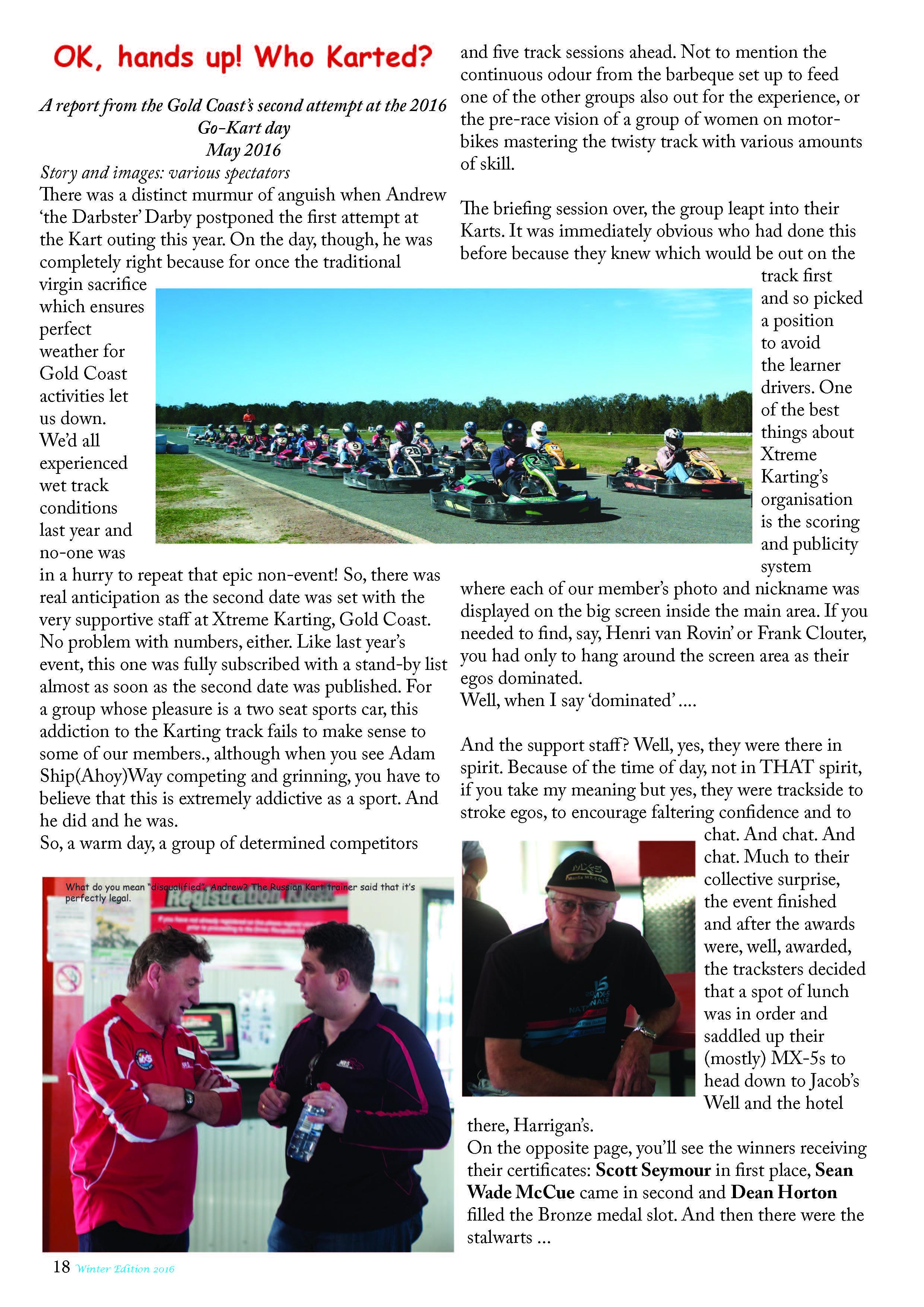 RTRWinter 2016 _Page_18.jpg