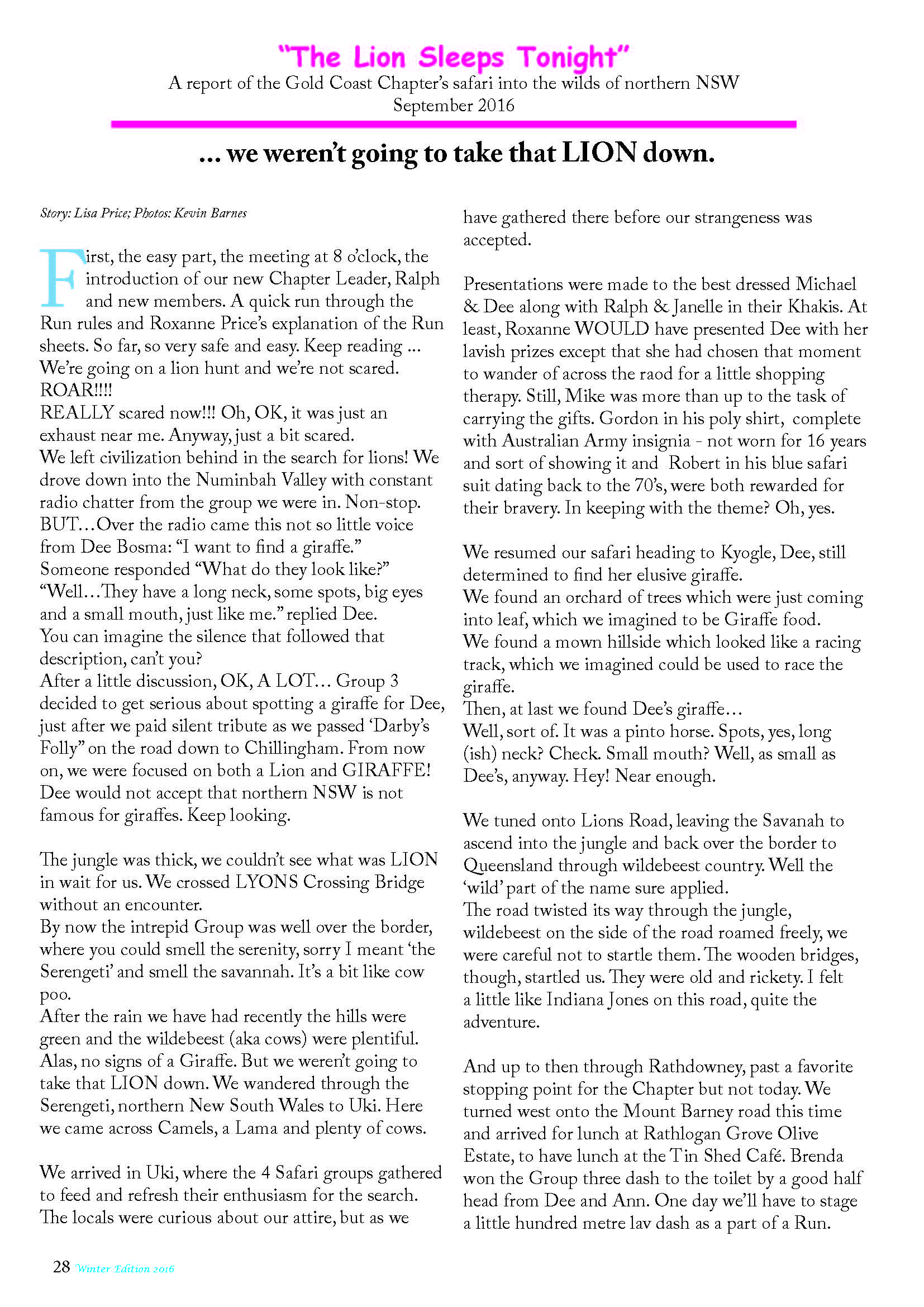 RTRWinter 2016 _Page_28.jpg