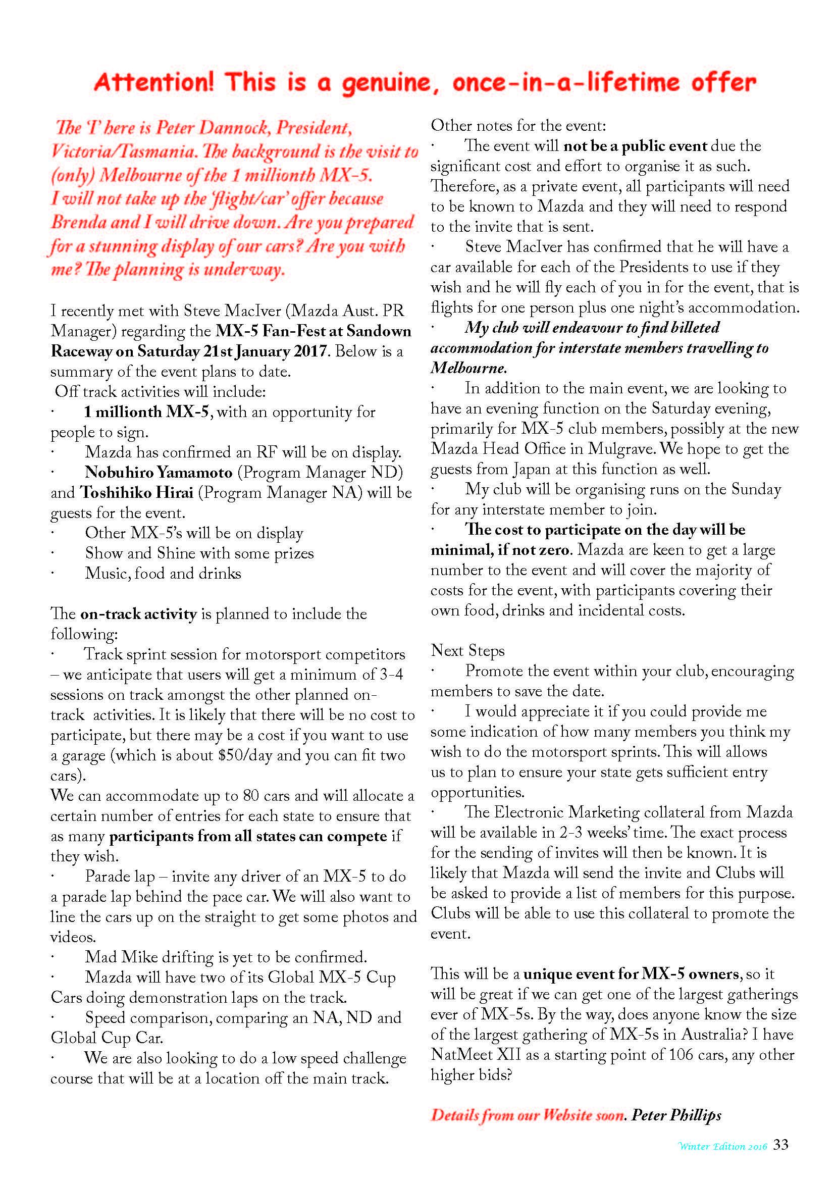RTRWinter 2016 _Page_33.jpg