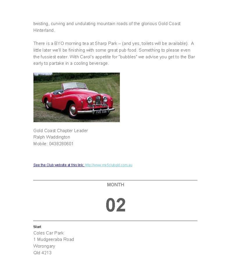 Mazda MX GC RUN _Page_2.jpg