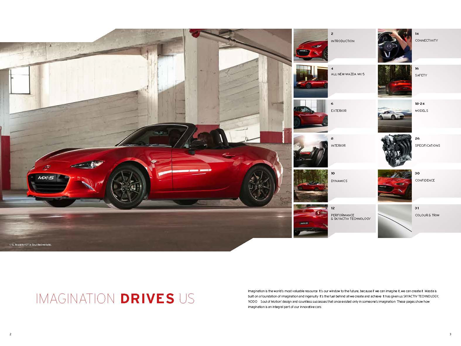 mx-5-digital-brochure_Page_02.jpg
