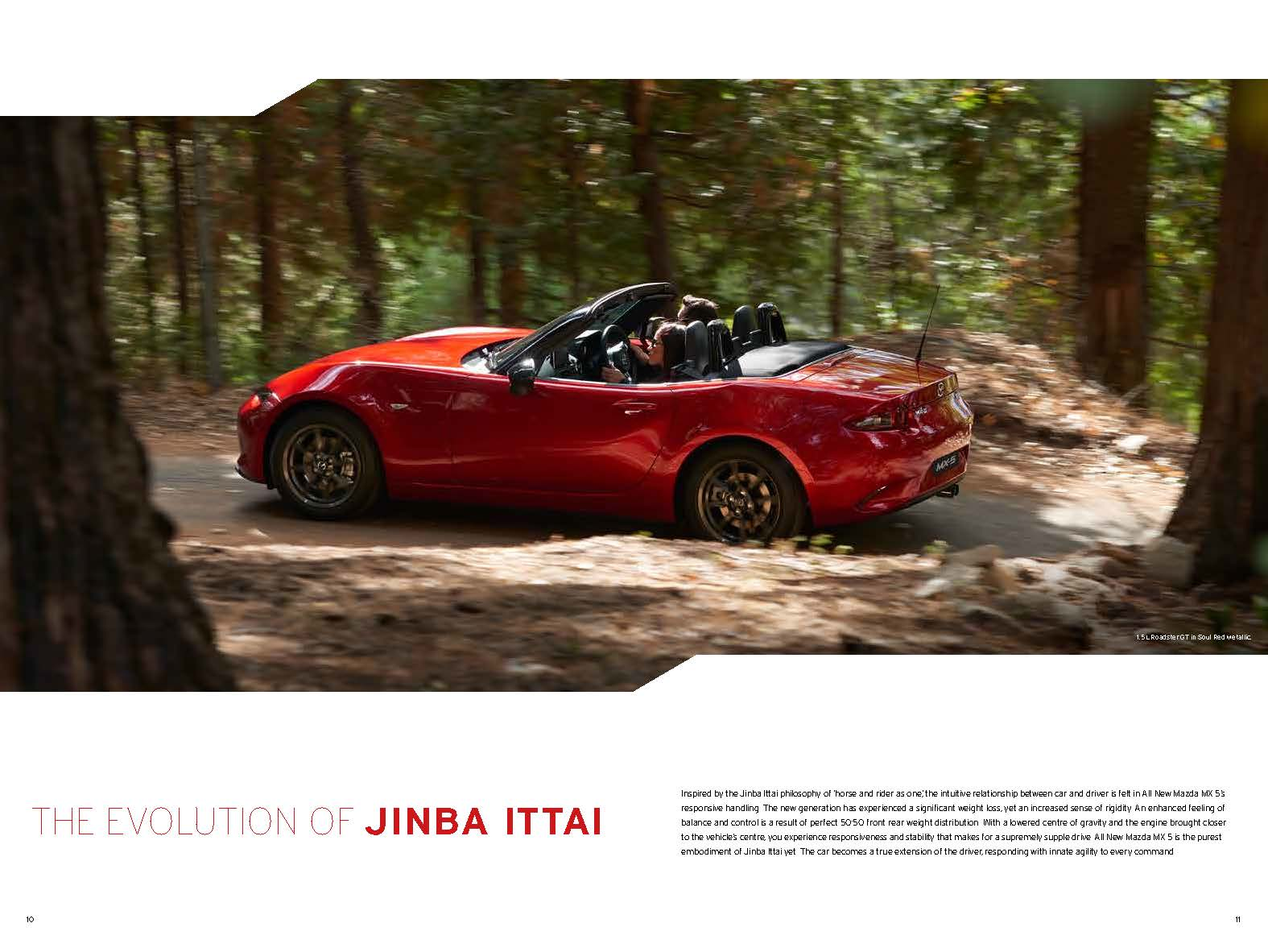 mx-5-digital-brochure_Page_06.jpg