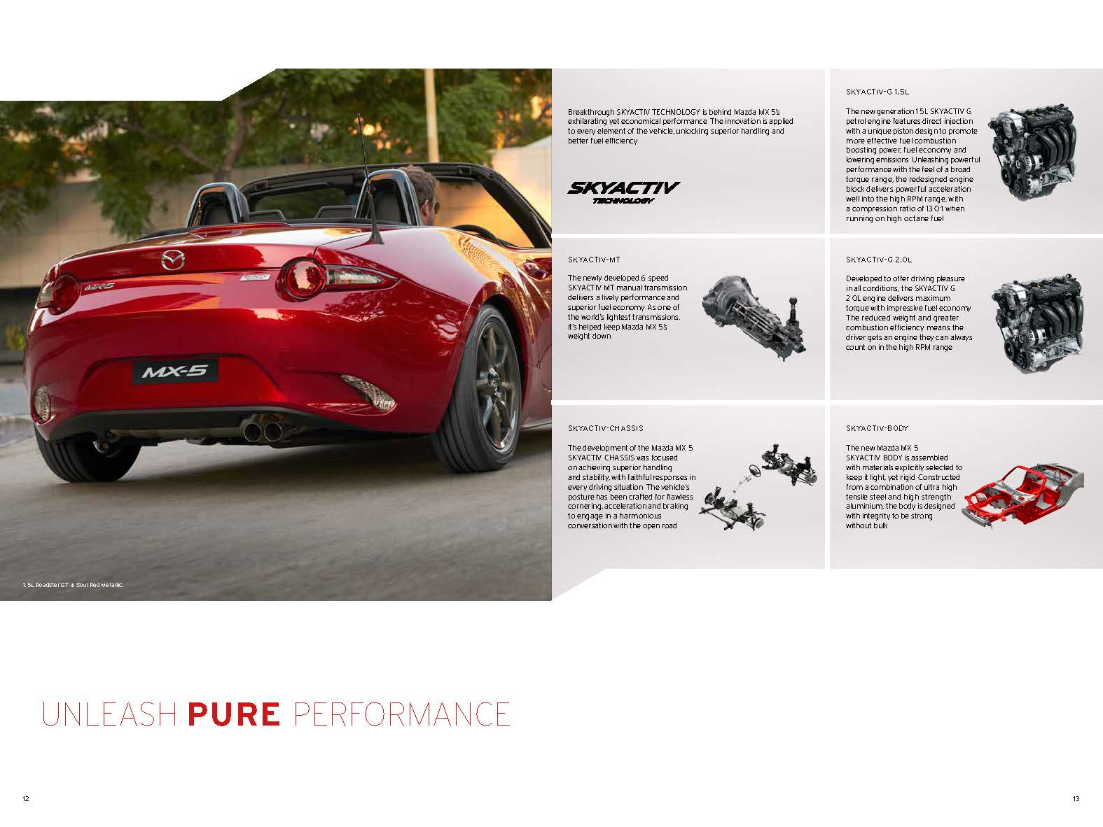 mx-5-digital-brochure_Page_07.jpg