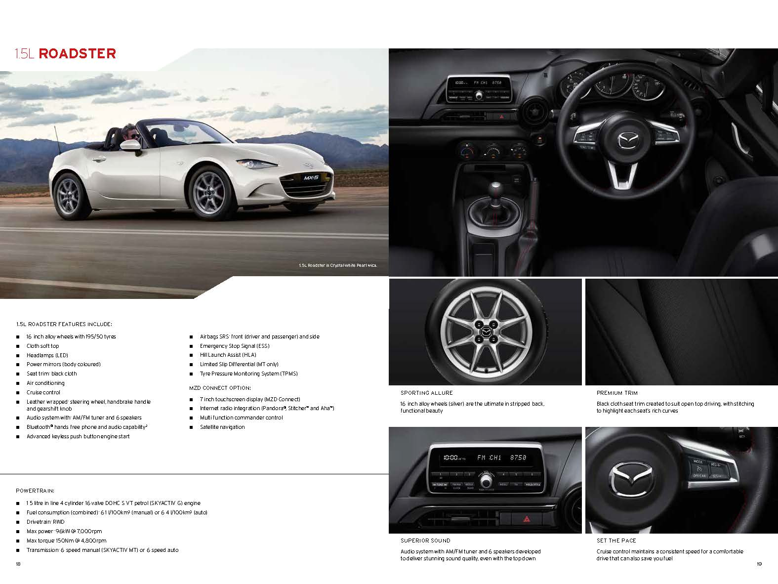 mx-5-digital-brochure_Page_10.jpg