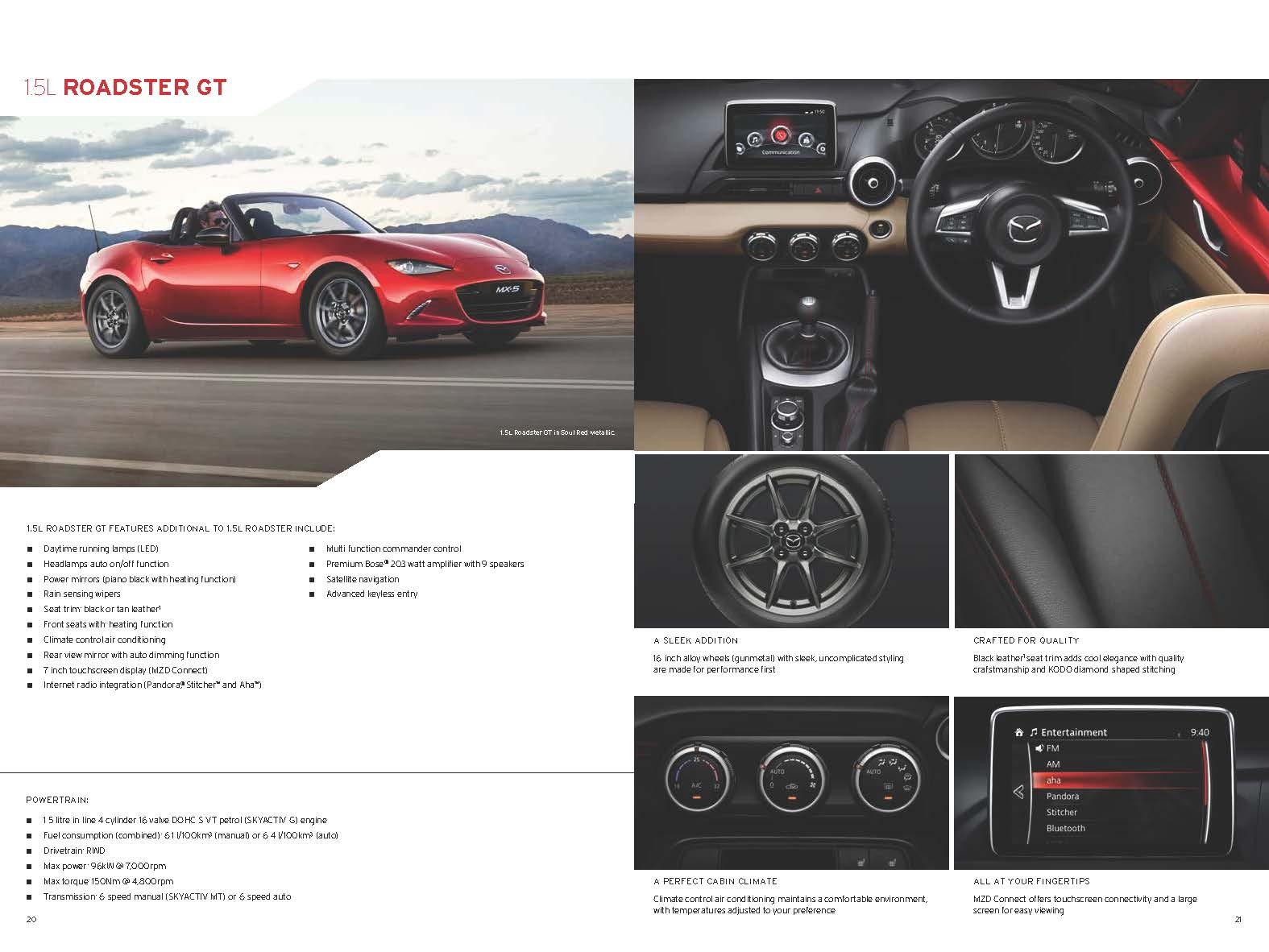 mx-5-digital-brochure_Page_11.jpg