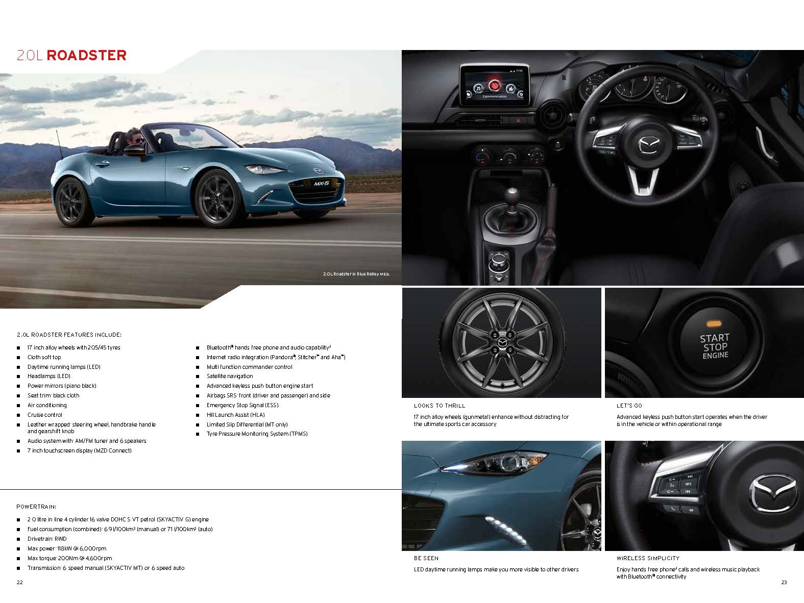 mx-5-digital-brochure_Page_12.jpg