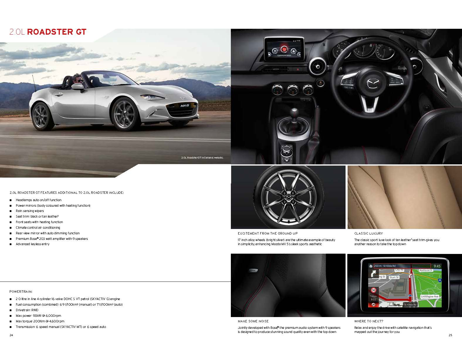 mx-5-digital-brochure_Page_13.jpg