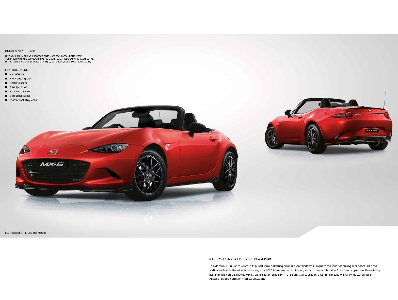 mx-5-digital-brochure_Page_20.jpg