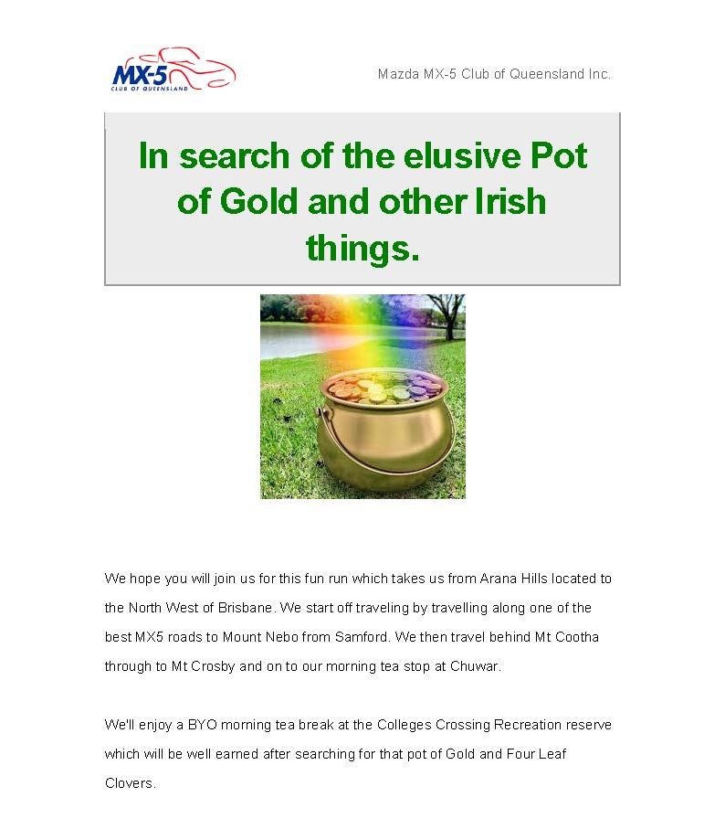 Mazda MX Bne Pot of Gold Run 11-03-18_Page_1.jpg