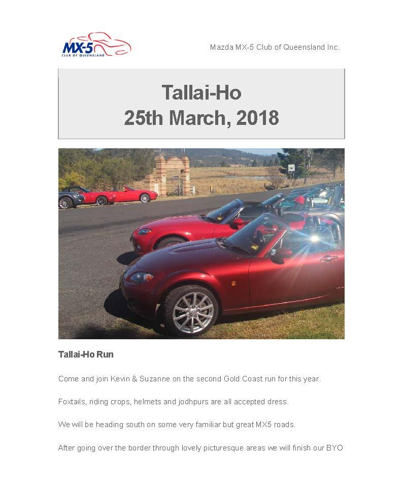 Mazda MX.GC Tallahi Ho Run 25-03-18 doc_Page_1.jpg