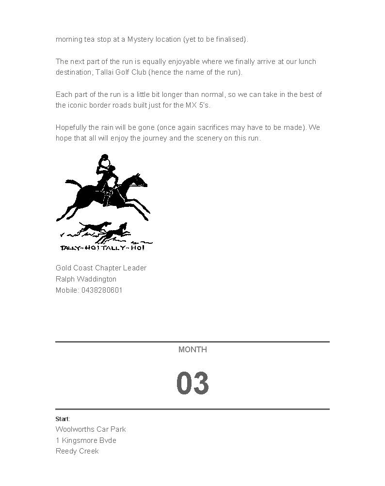 Mazda MX.GC Tallahi Ho Run 25-03-18 doc_Page_2.jpg
