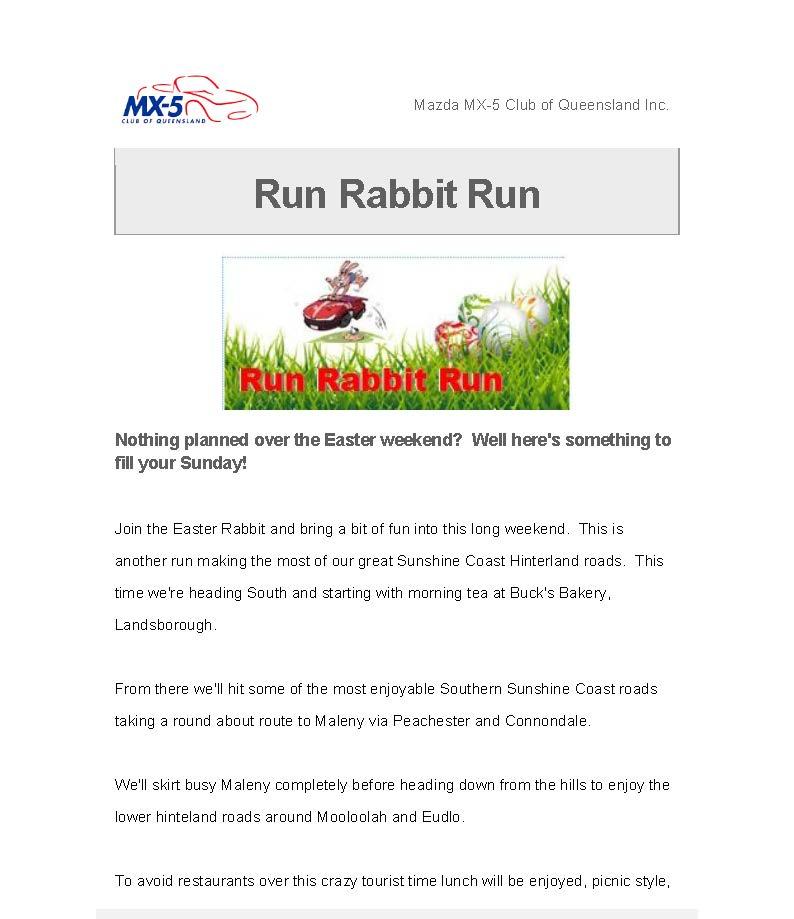 Mazda MX Run Rabbit Run SC 01-04-18_Page_1.jpg